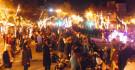Montrose-Glendale-Christmas-Parade