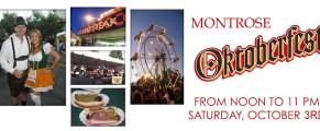 montrose-octoberfest