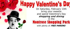 shop_montrose_artwalk-slider