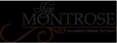Shop Montrose
