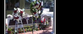 shop_montrose_slider6
