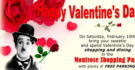 valentines-day-shop_montrose_2018