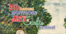 Arts-&-Crafts-Poster-2018-montrose-shopping-park-homebanner