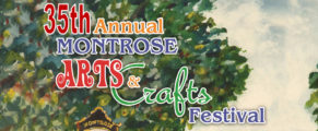 Arts-&-Crafts-Poster-2018-montrose-shopping-park-homebanner