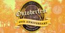 Oktoberfest-2017-montrose-glendale-ca