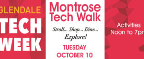 glendale-tech-week