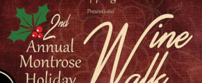 2nd-Annual-Wine-Walk-2018-cover