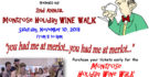 Wine-Walk-Poster-Holiday-2018-cover