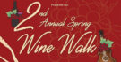 Spring-Wine-Walk-2018-Montrose-cover-mspa