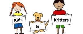 Kids-N-Kritters-2018-homebanner