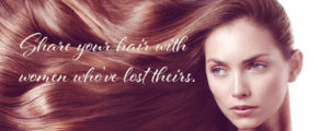 Montrose-Hair-Event-home3