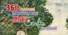 Arts-&-Crafts-Poster-2019-montrose-shopping-park-homebanner