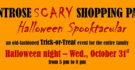 Halloween-Spooktacular-Montrose-2018