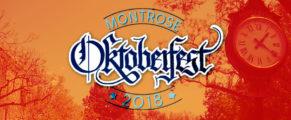 Oktoberfest-2018-montrose-glendale-ca