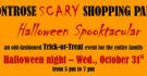 Halloween-Spooktacular-Montrose2018