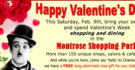 valentines-day-shop_montrose_2018_nov_9_th