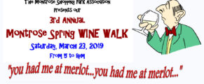 Spring-Wine-Walk-Flyer-2019-3rdannual