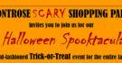 Halloween-Spooktacular-Montrose2019