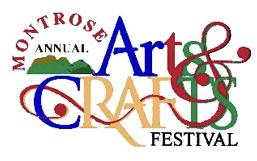montrose-arts-crafts-festival