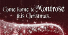 Montrose_Christmas_2019_cover