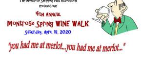 Wine-Walk-Spring-2020-cover