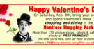 valentines-day-shop_montrose2020