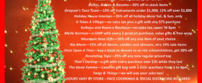 Holiday-Open-House-Specials